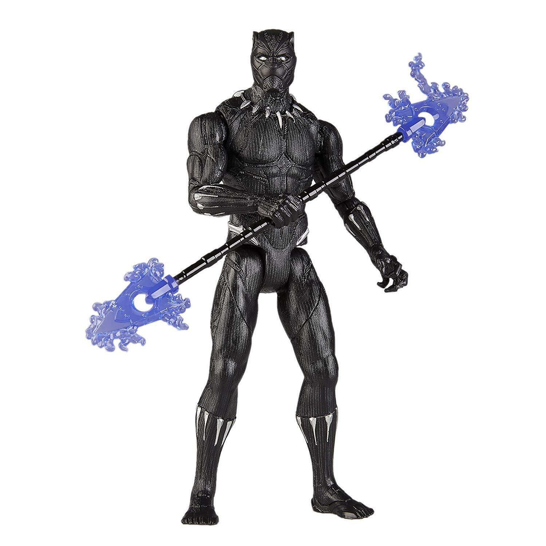 hasbro avengers - 1 personaggio 10 cm