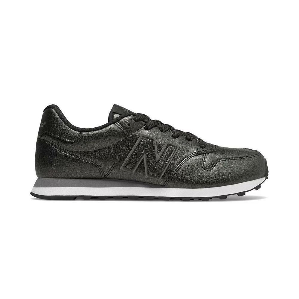 new balance scarpa new balance donna nero nbgw500mtk