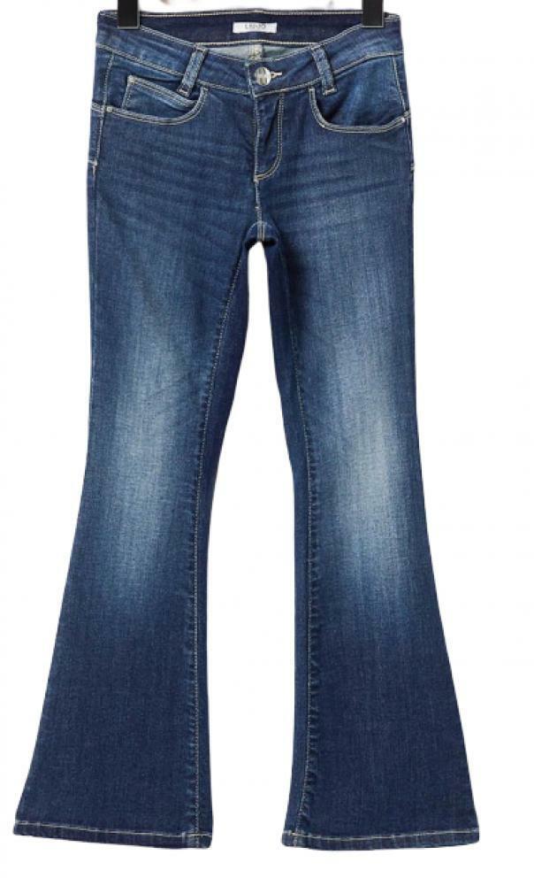 liu jo liu jo jeans junior denim ga0003-d3246
