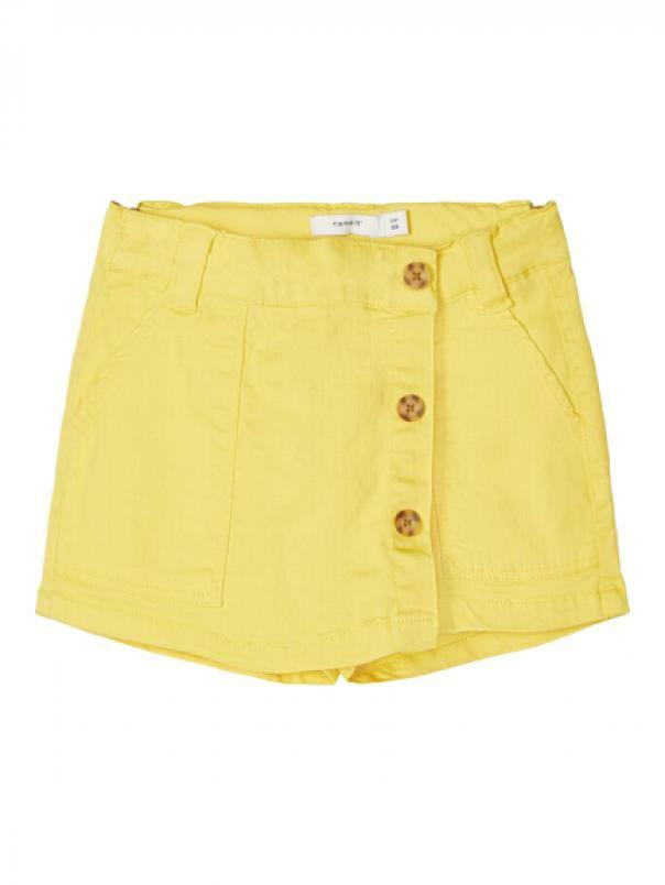 name.it name.it short bambina giallo 13176735