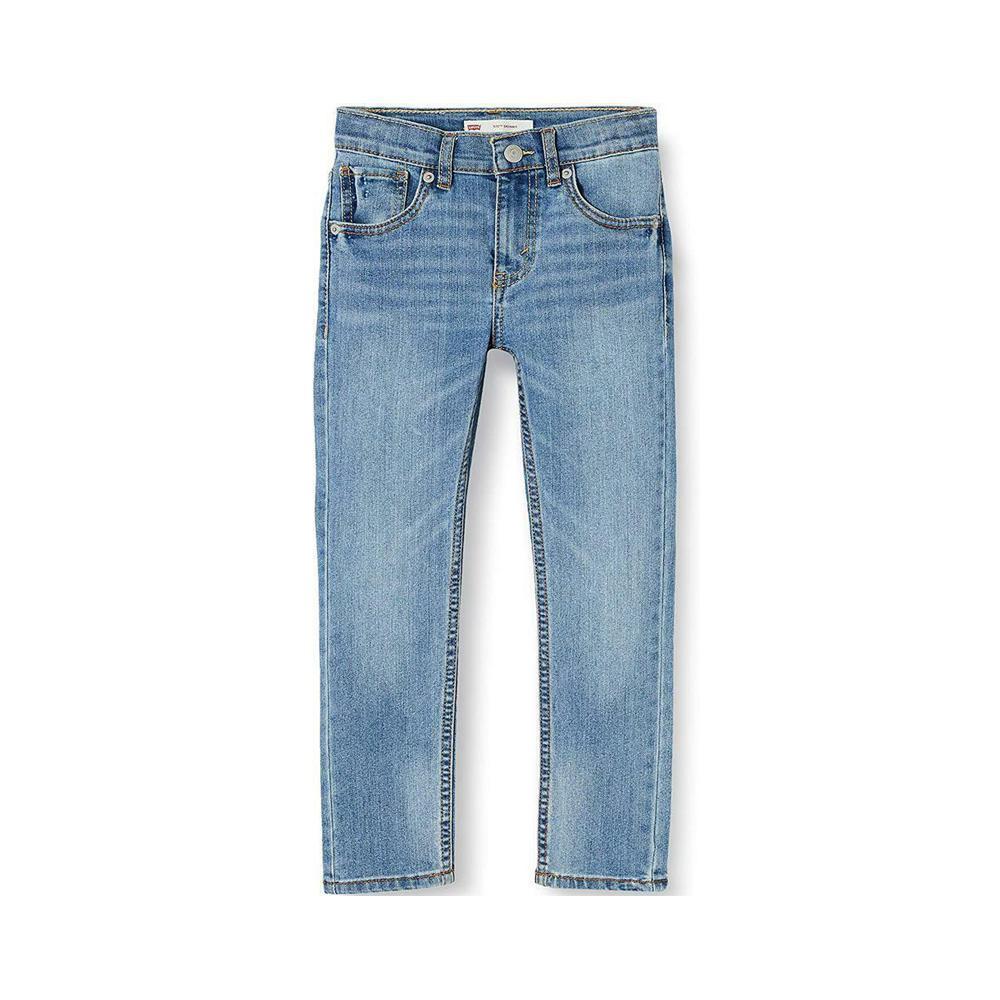 levis levis jeans bambino denim 8e2008