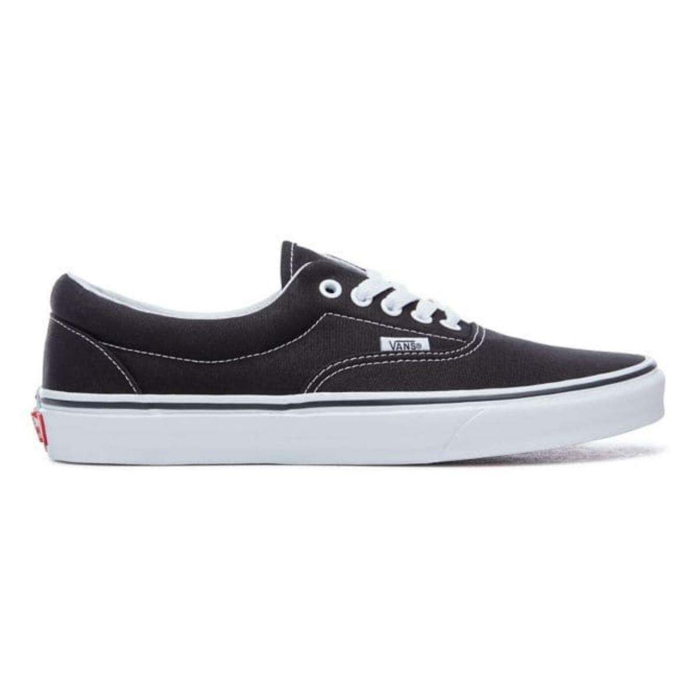 vans vans scarpe uomo nero vn000ewzblk1