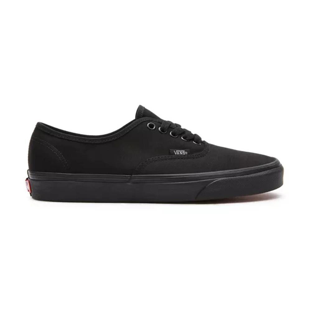 vans vans scarpe uomo nero nero vn000ee3bka1