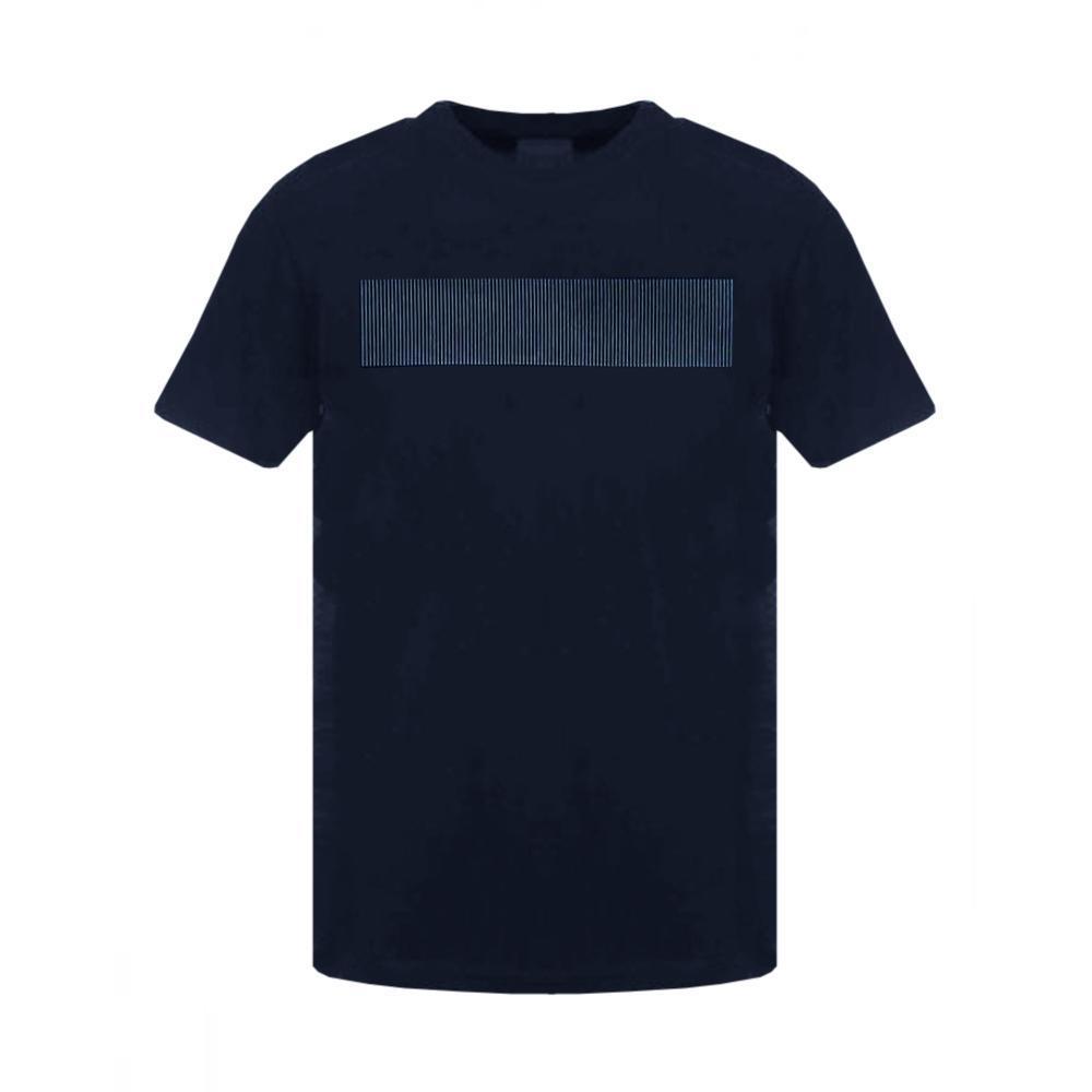 rrd rrd t-shirt ragazzo nero w208251