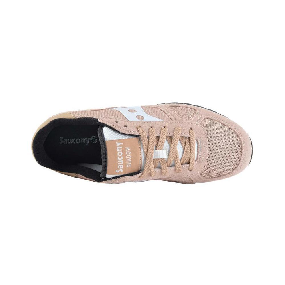saucony saucony scarpa uomo rosa s2108