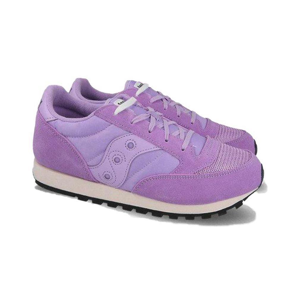 saucony saucony junior piu scarpa donna glicine rosa sk260993