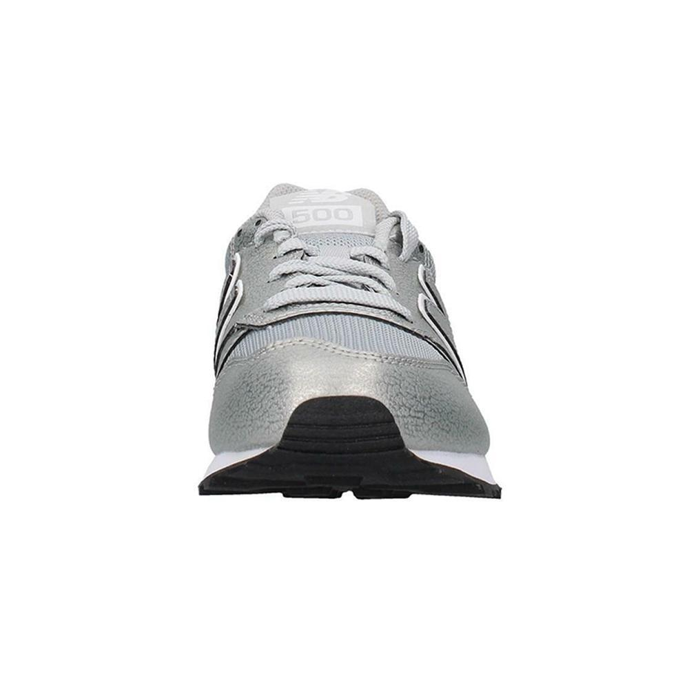 new balance new balance scarpa donna argento gw500mss