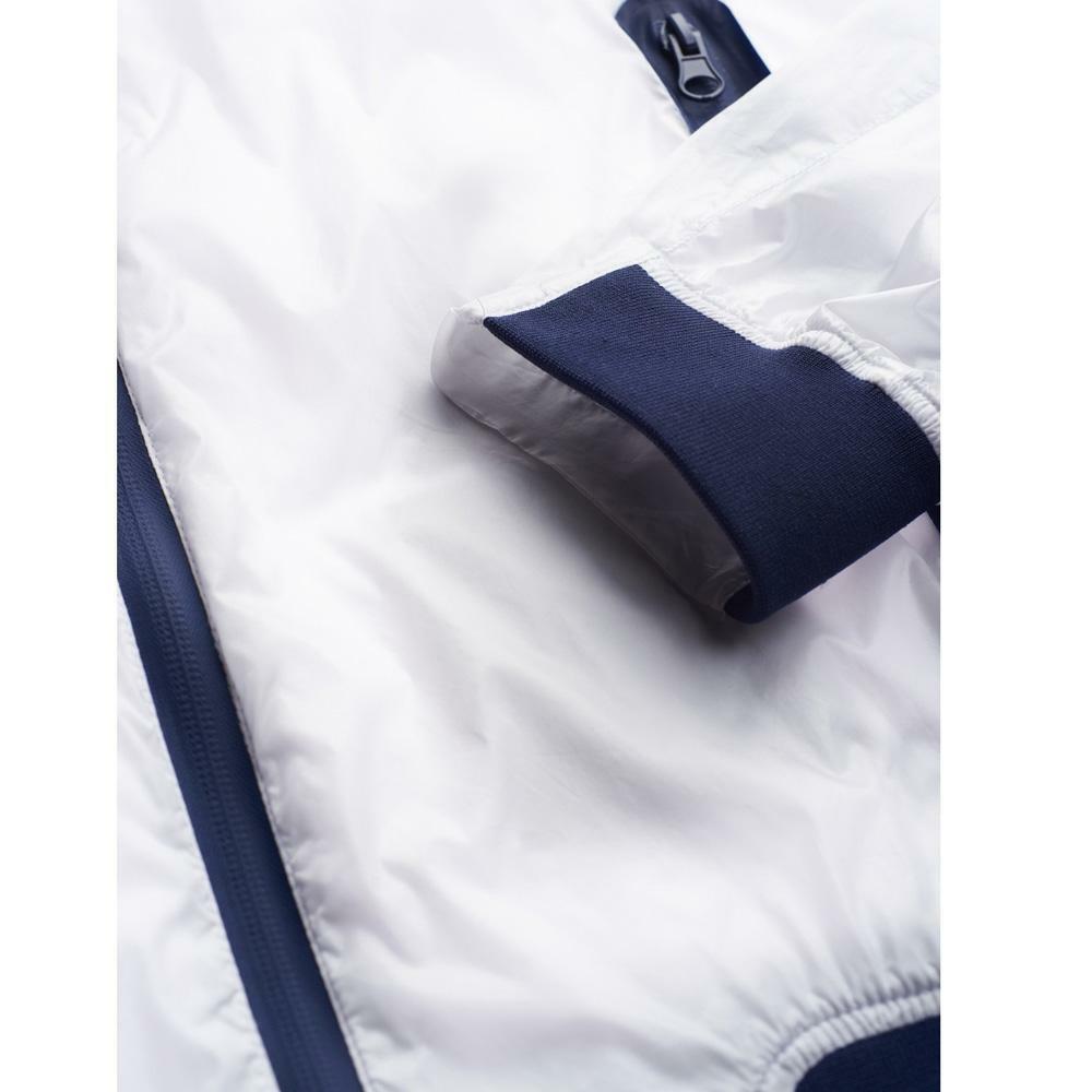 blauer blauer giubbotto uomo bianco blu 20sbluc04126