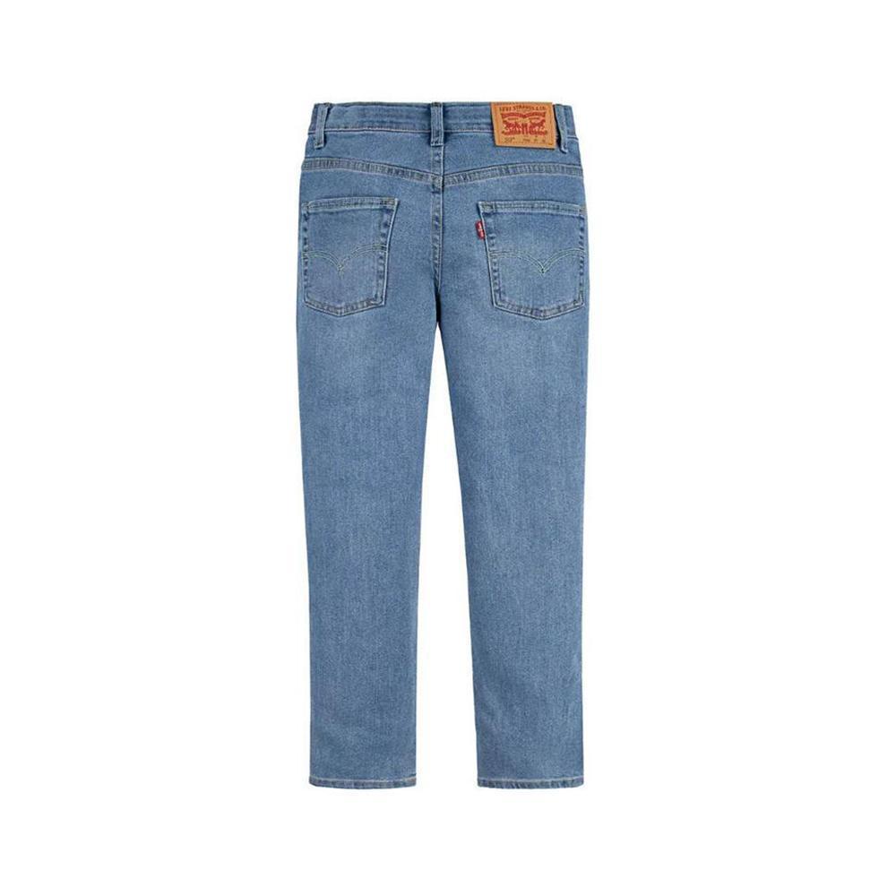 levis levis jeans junior denim chiaro 9e6728