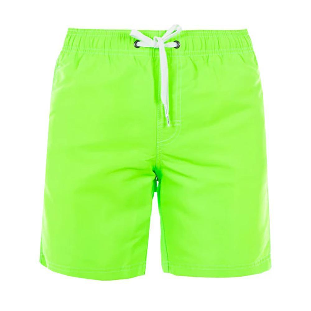 sundek sundek costume bambino verde fluo royal b504bdta100k