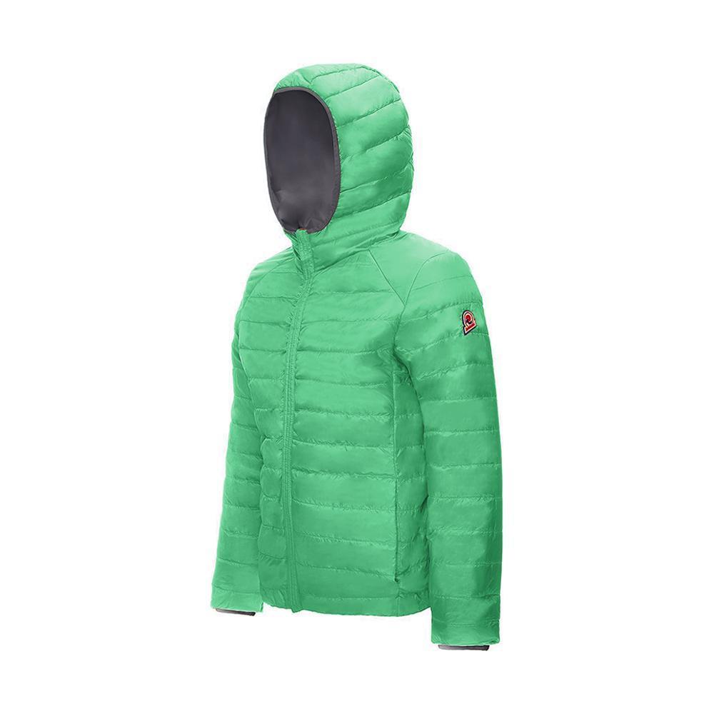 invicta invicta giubbotto uomo blu verde 4442198/u