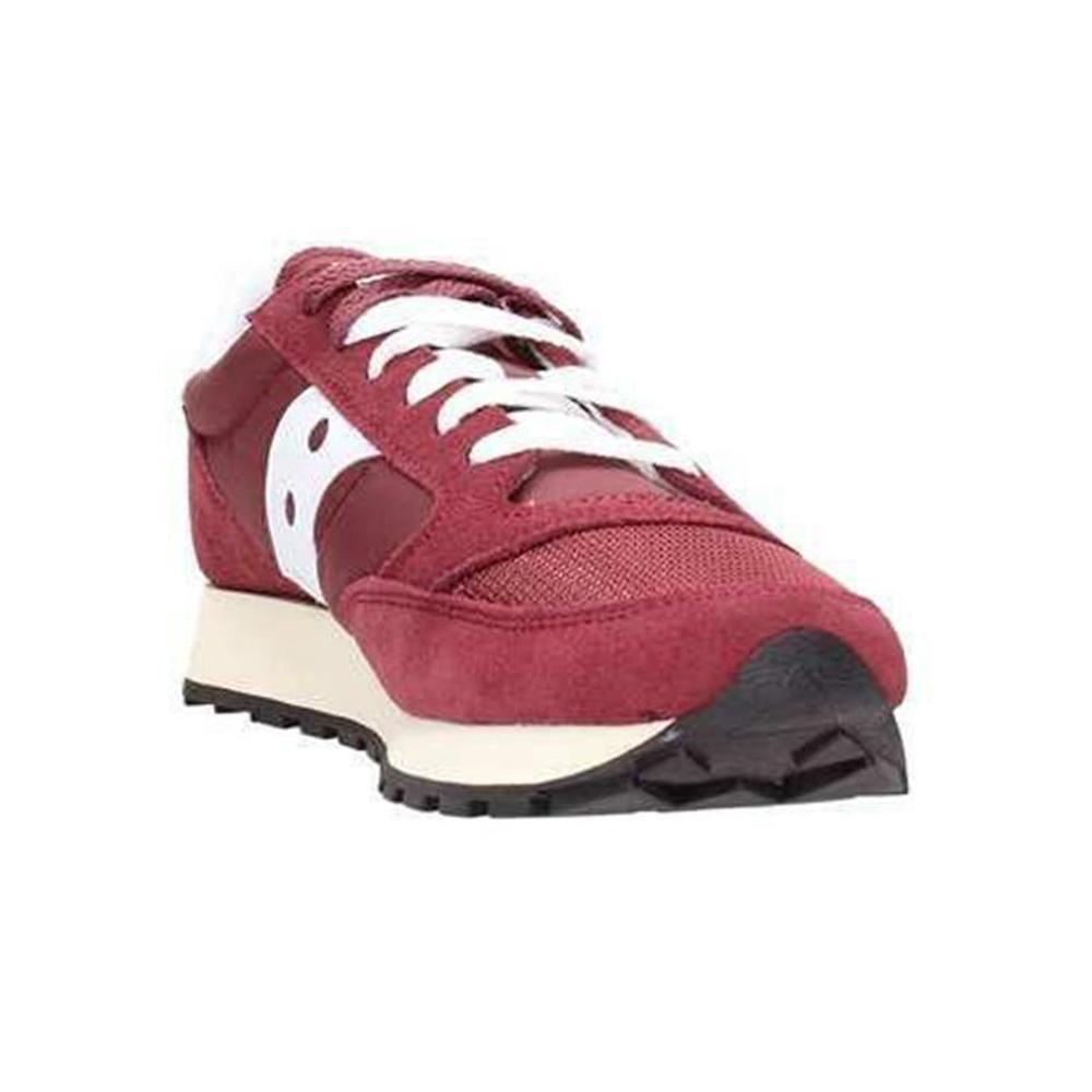 saucony saucony scarpa uomo mosto bianco s70368-11