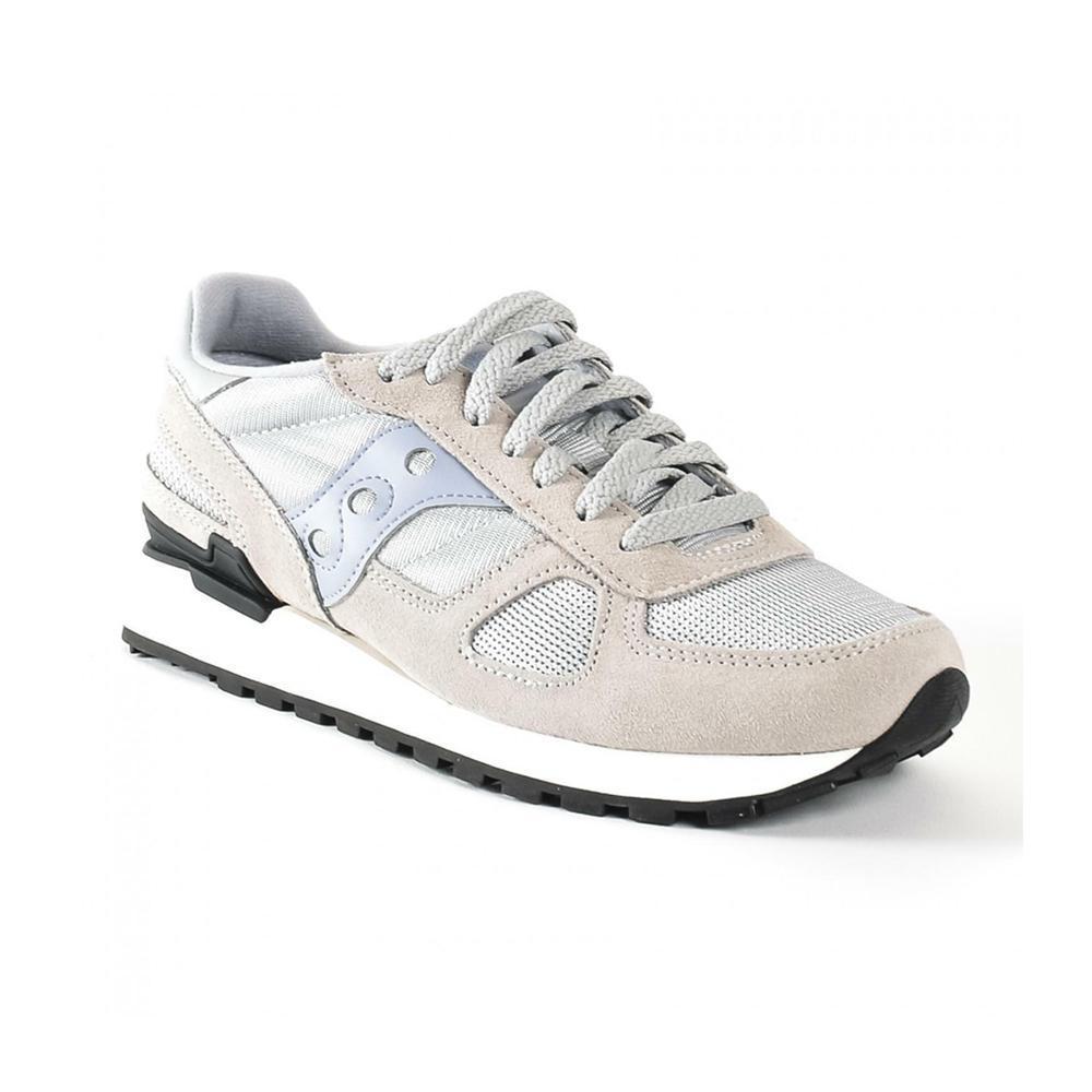 saucony saucony scarpa uomo grigio indaco s2108