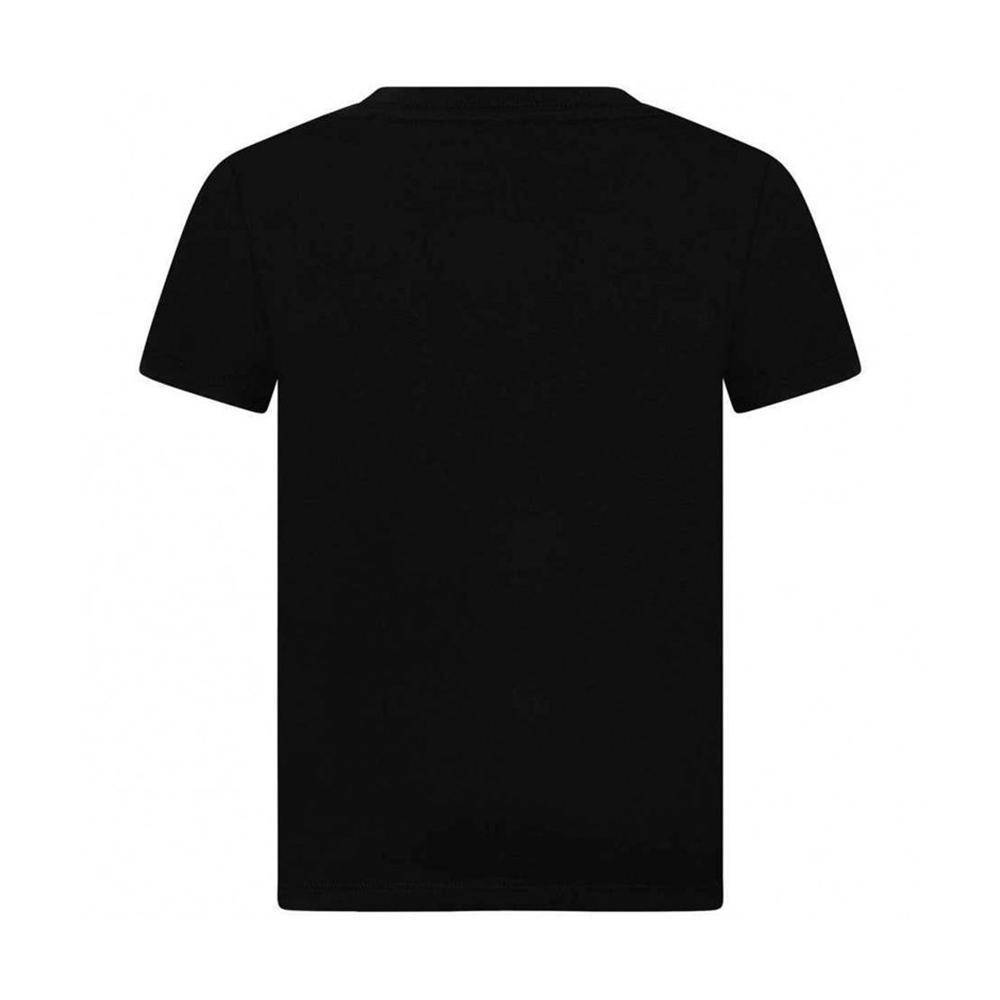 paul smith paul smith t-shirt neonato blu 5q10551