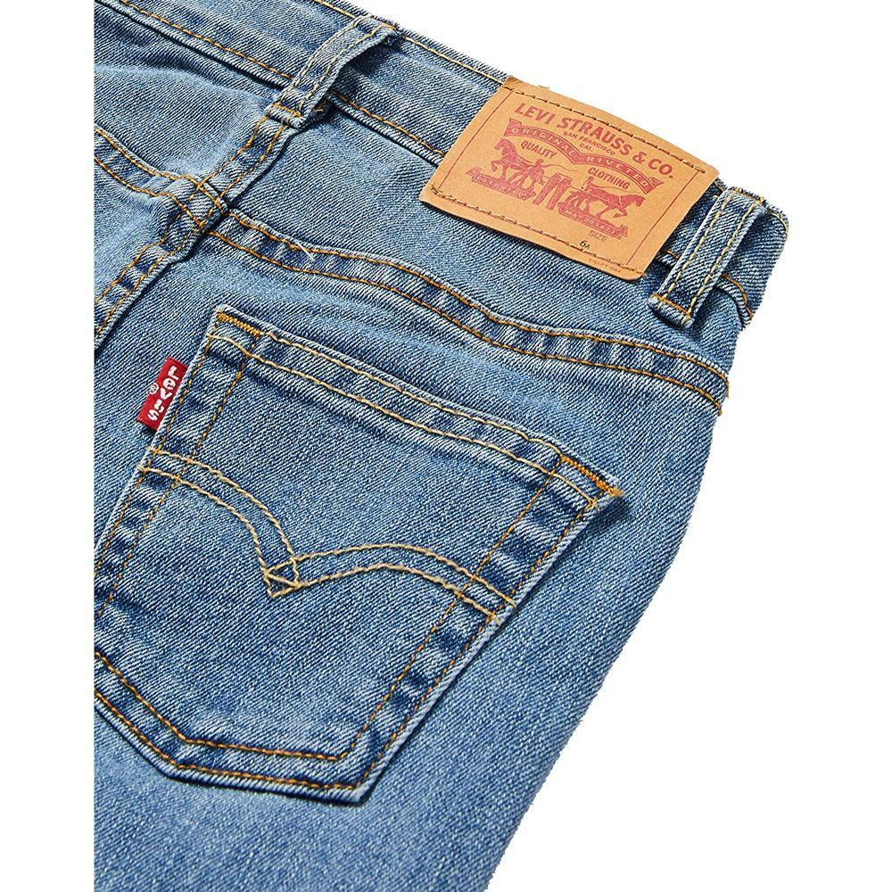 levis levis jeans junior denim 9ec2008