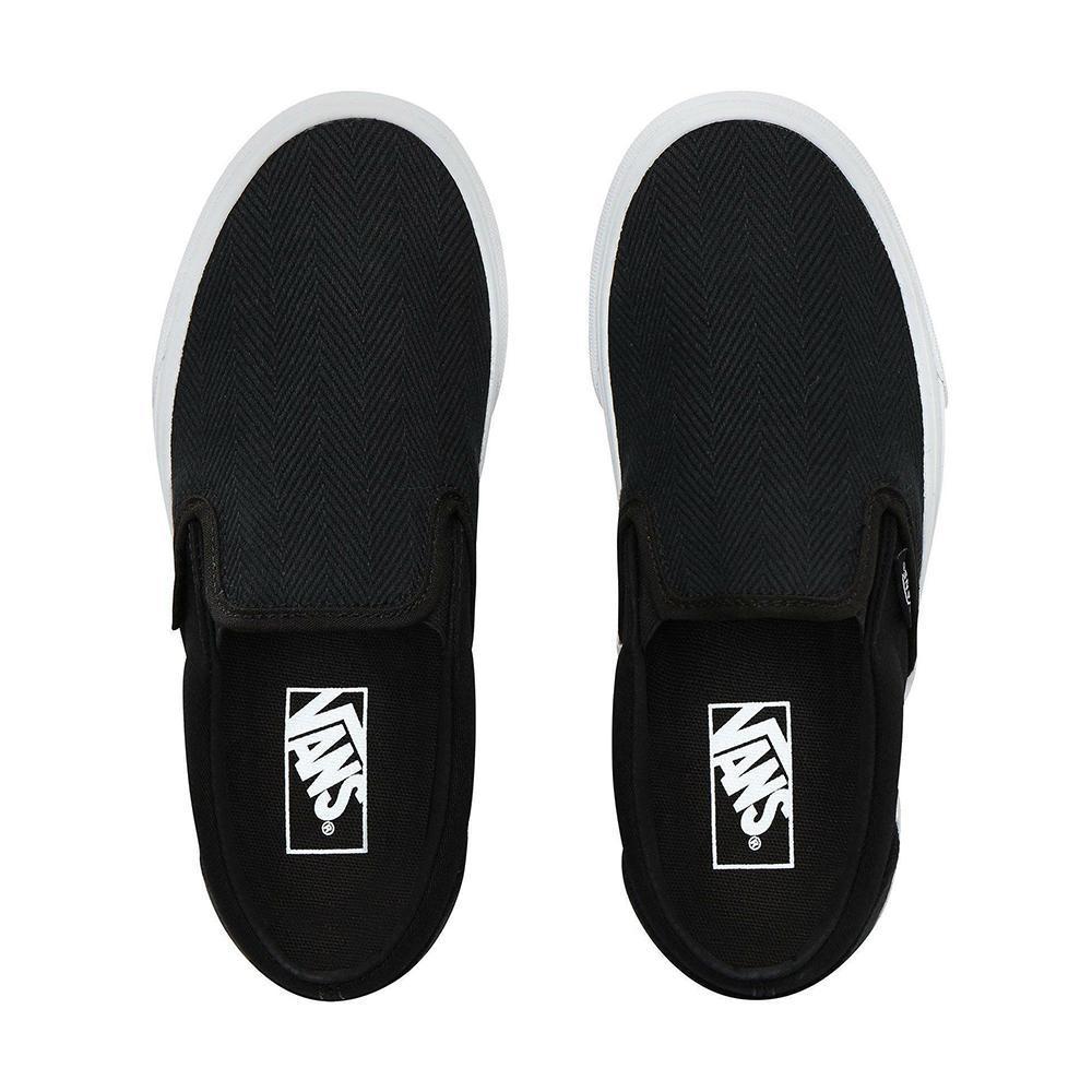 vans vans scarpe uomo nero vn0a4bv3qcz1