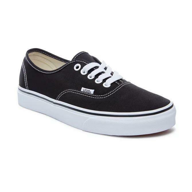 vans vans scarpe uomo nero vn000ee3blk1