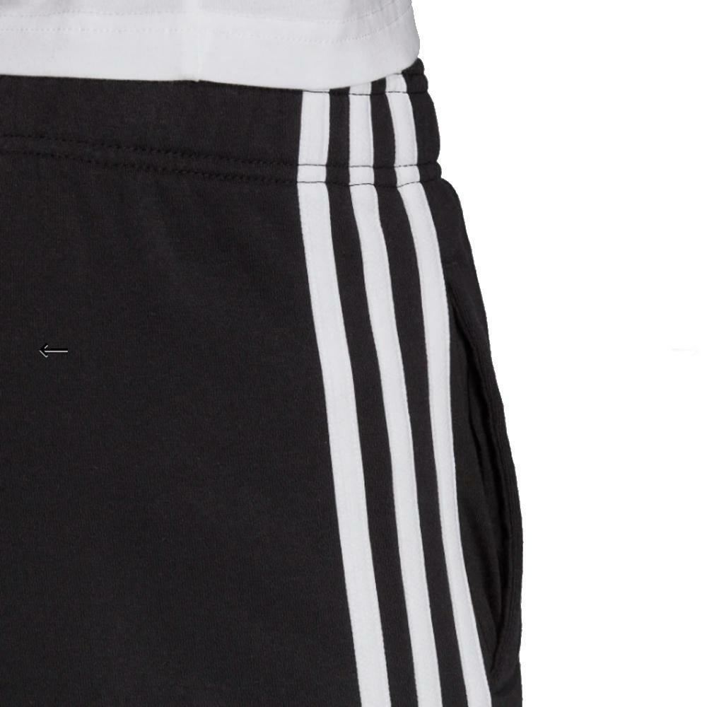 adidas bermuda adidas bambino nero bianco dv1796