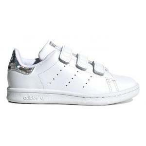 adidas bambina stan smith