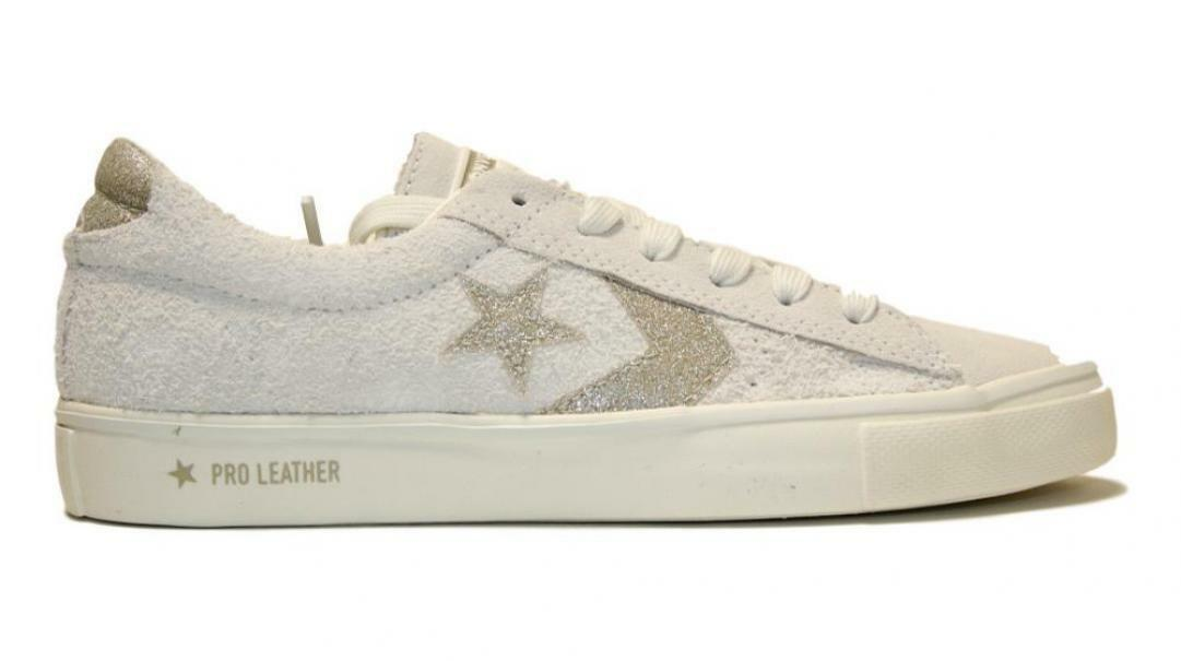 Buy converse pro leather donna> OFF-50%