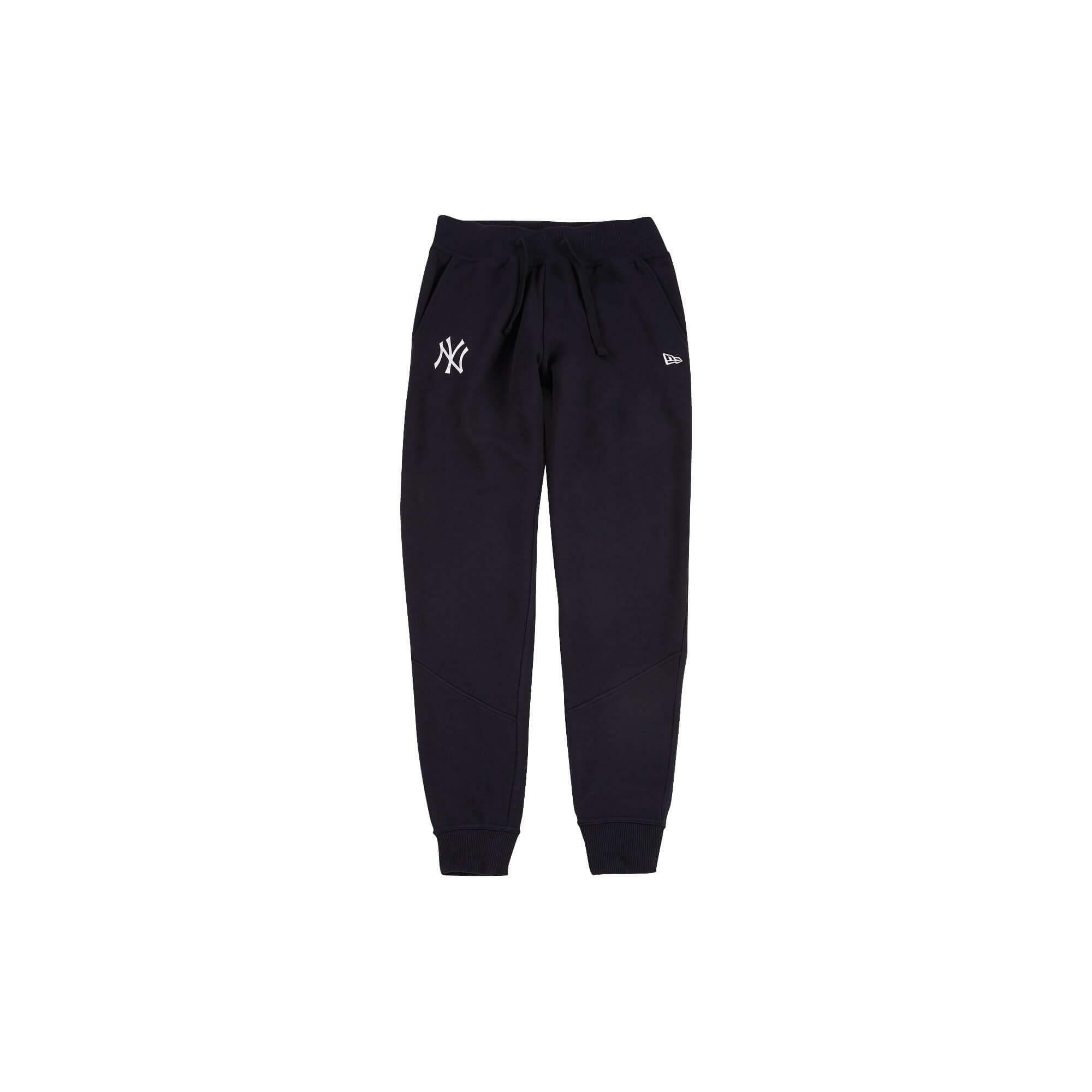 new era new era pants uomo 11318041 blu