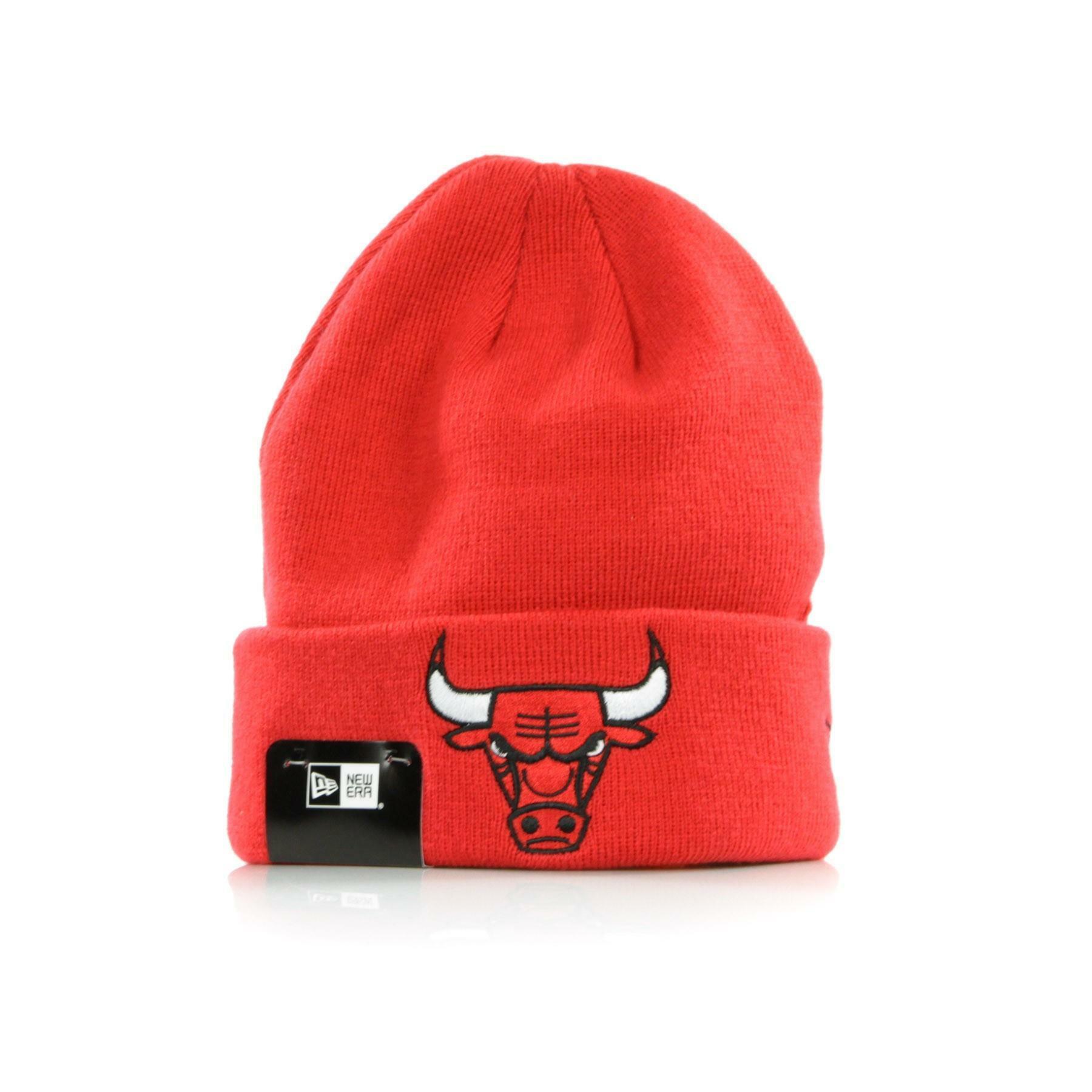new era new era cappello unisex 11794613 rosso