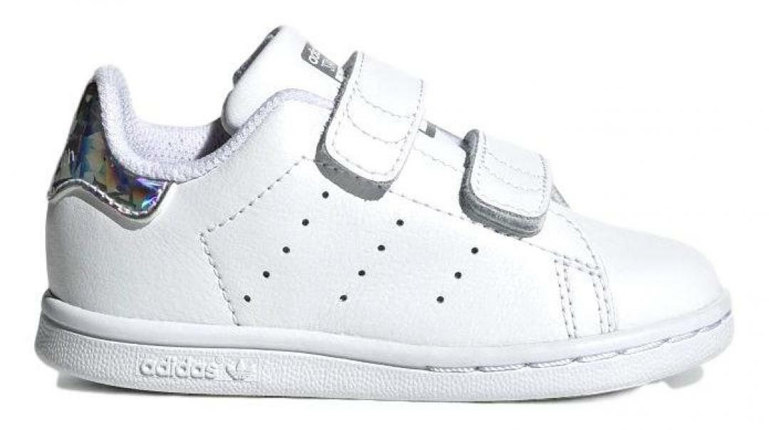 adidas bimbo stan smith