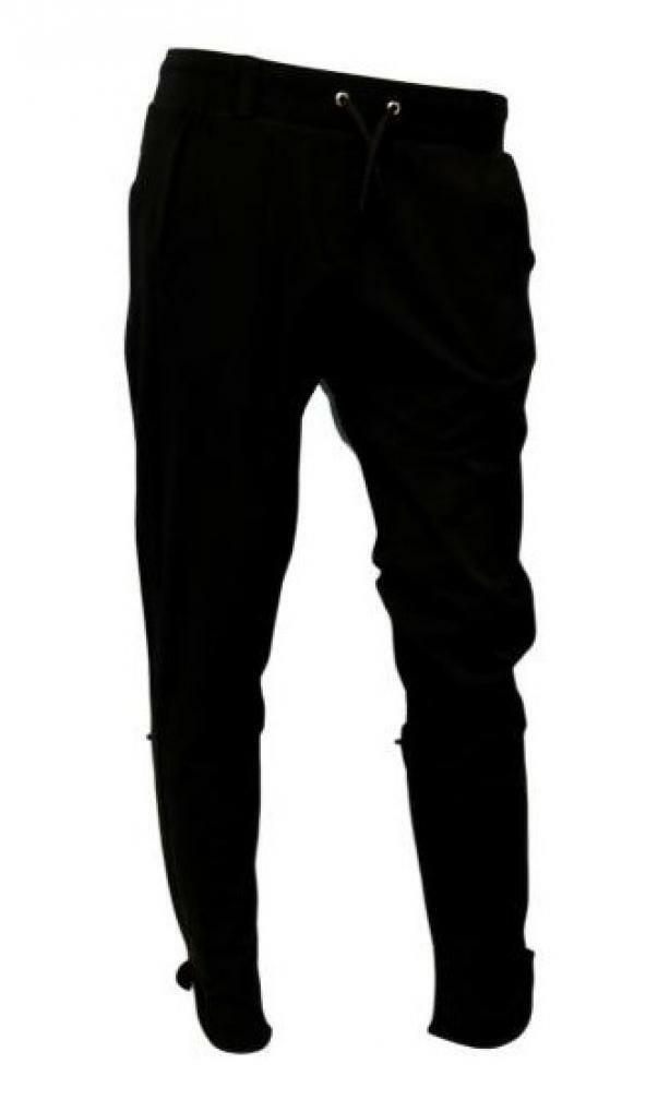 freddy freddy pants donna s0wbcp18 nero