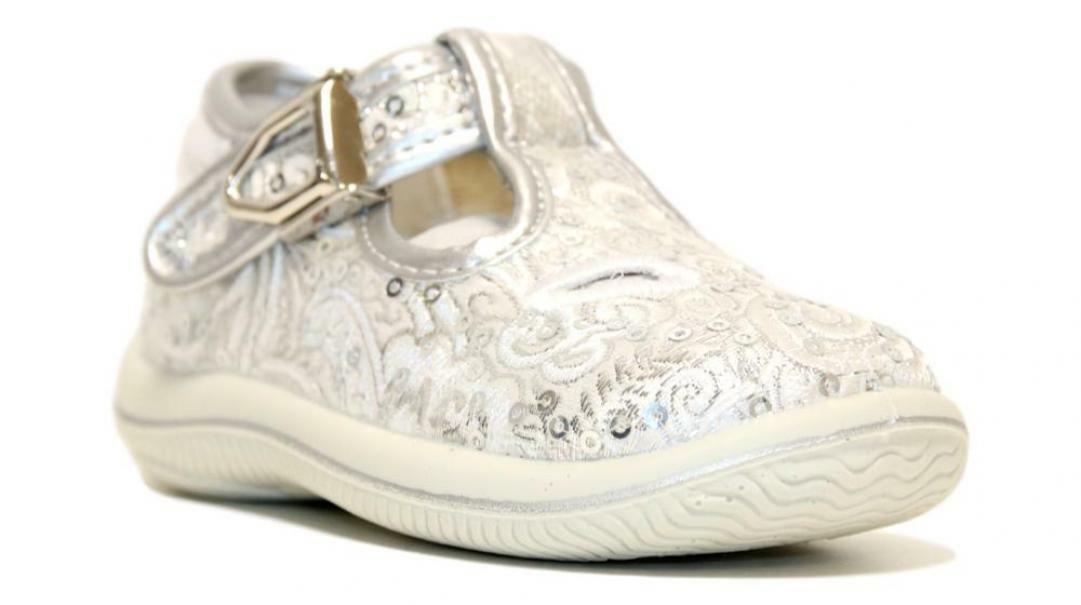 primigi primigi sandalo bambina 5350055 argento