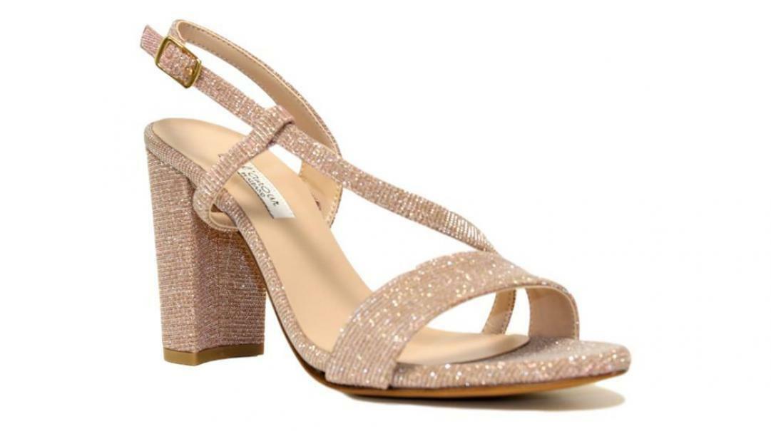 lamour lamour sandalo nihgt rosa donna 232 rosa