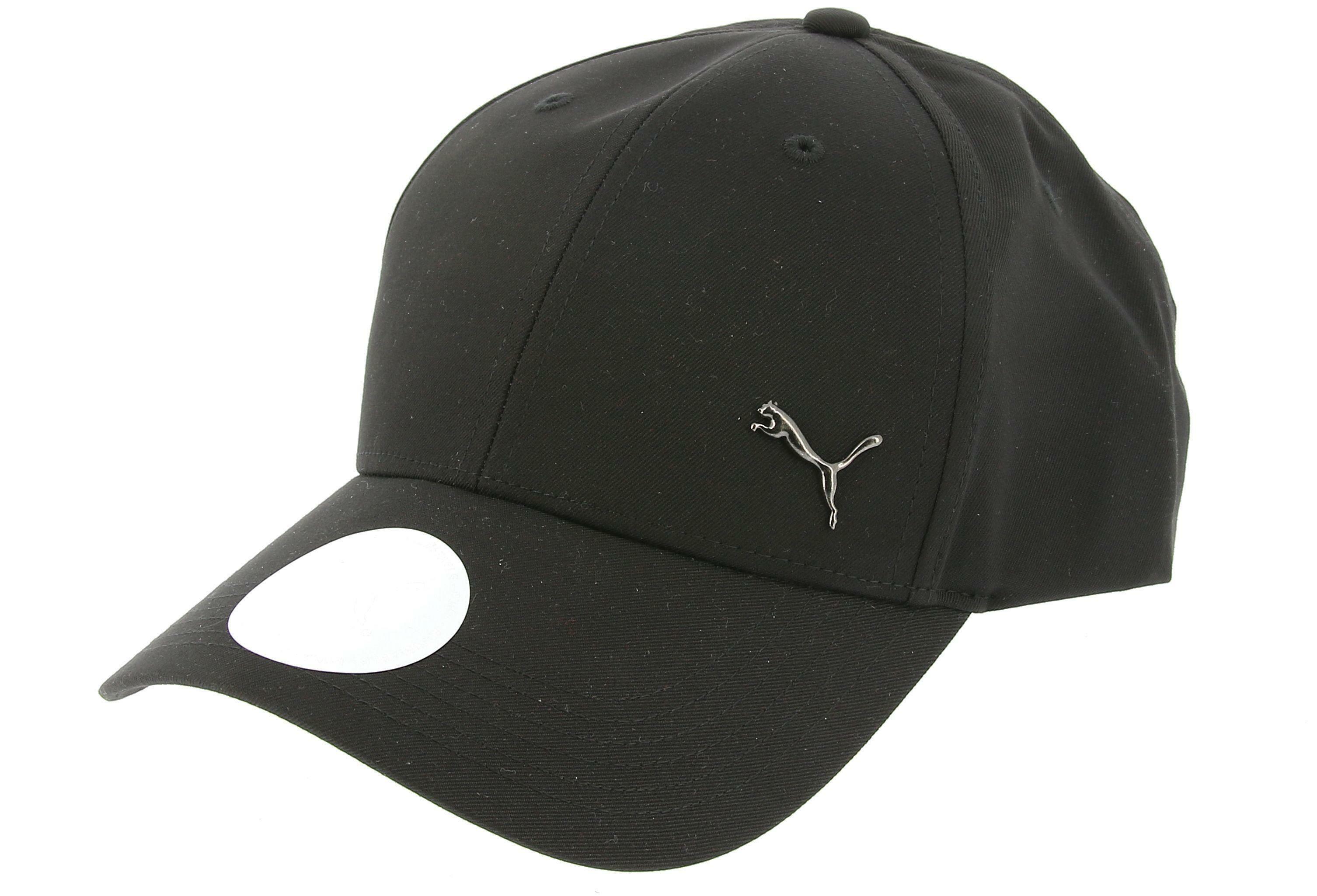 puma puma cappello