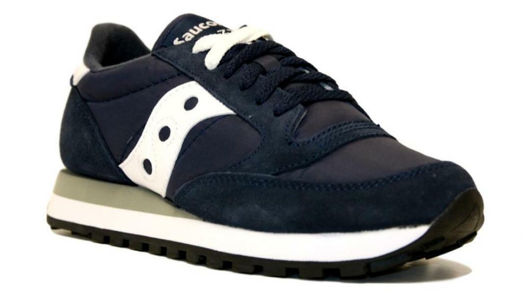 saucony saucony sneakers