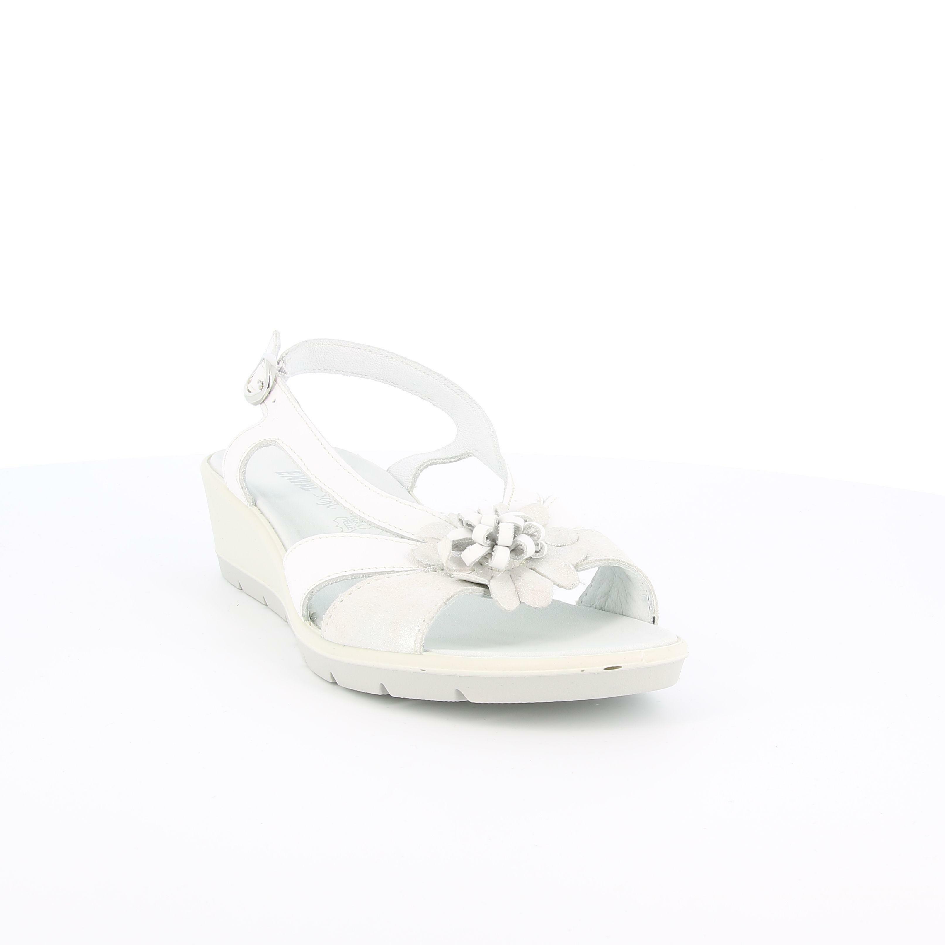 enval enval sandalo