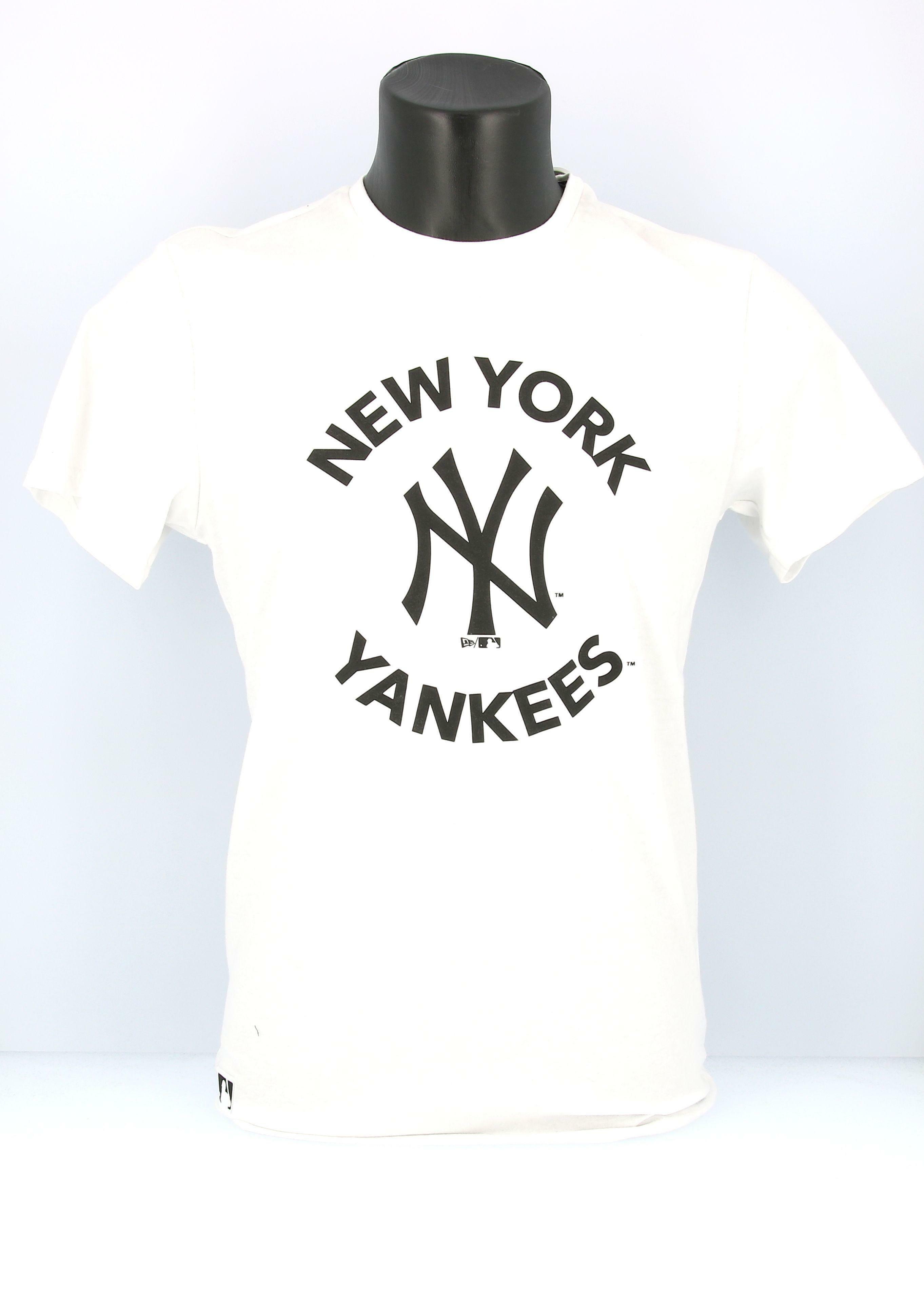 new era new era t-shirt