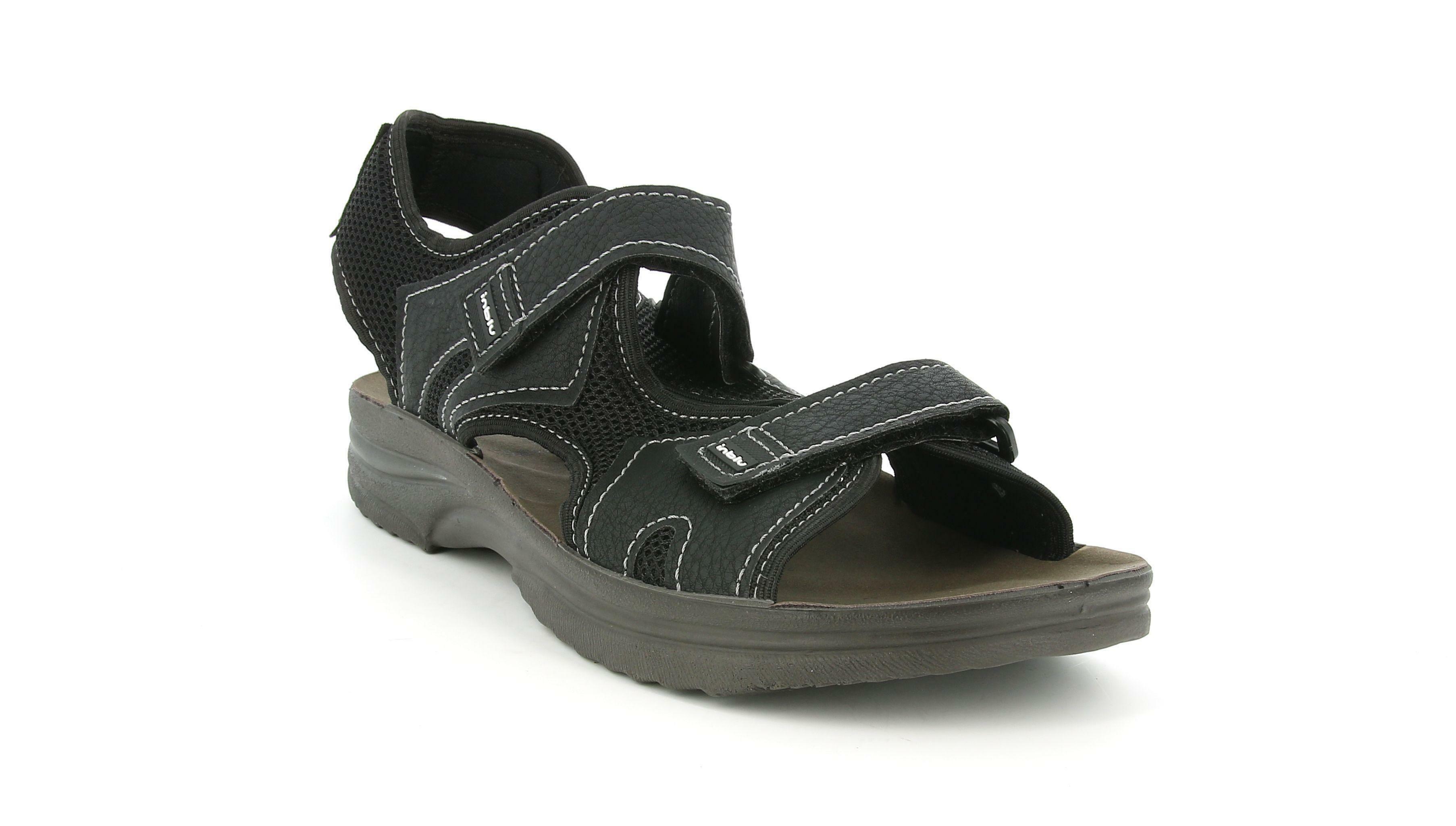 inblu inblu sandalo