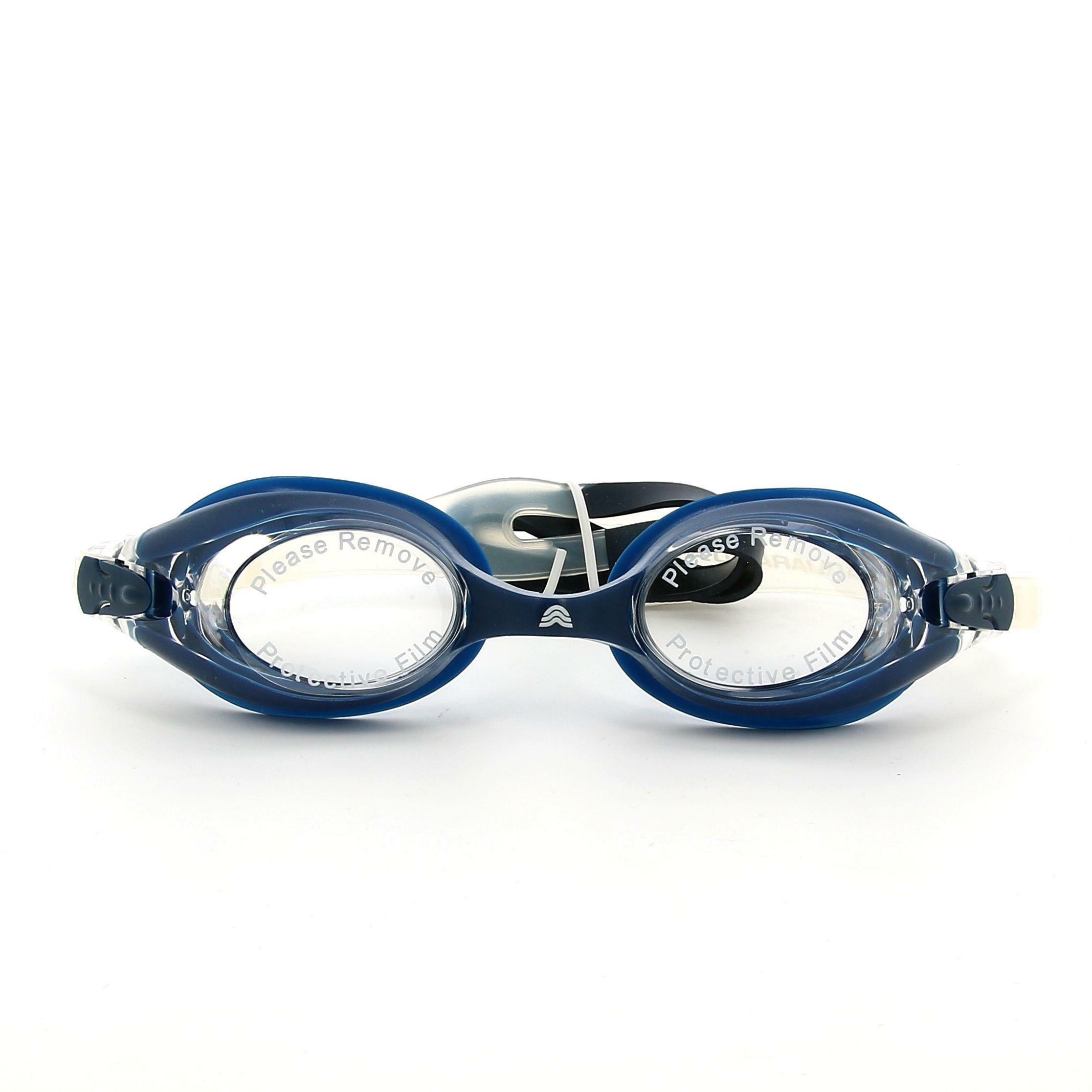 aquarapid aquarapid occhialino snapeasy unisex  multicolore