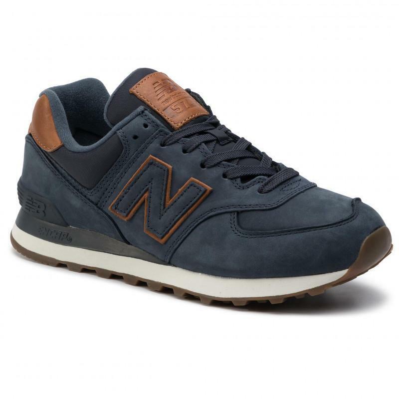 scarpe new balance 574 uomo