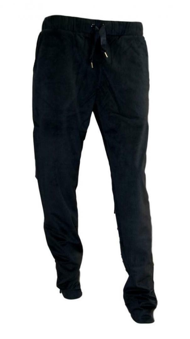 freddy freddy pants pantalone lungo f0wslp8 da donna nero