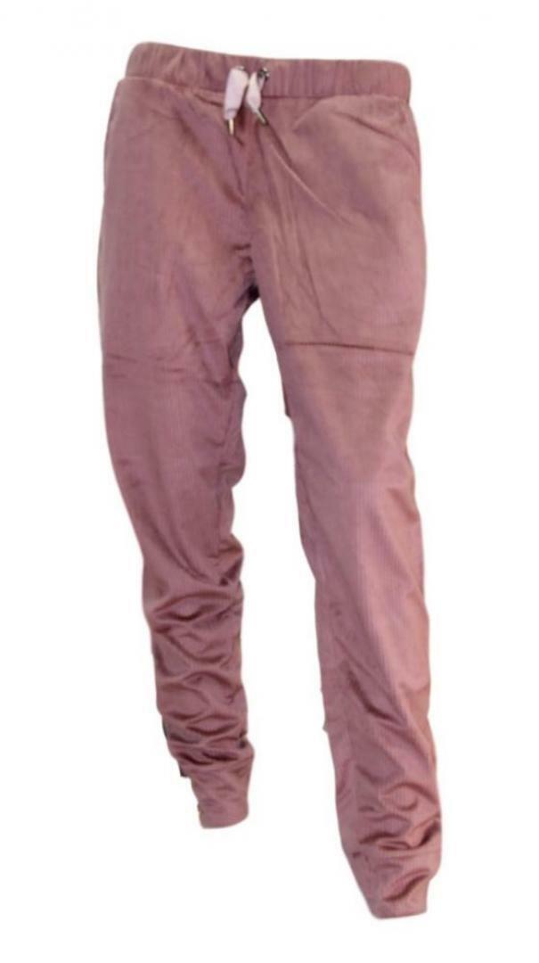 freddy freddy pants pantalone lungo f0wslp8 da donna rosa
