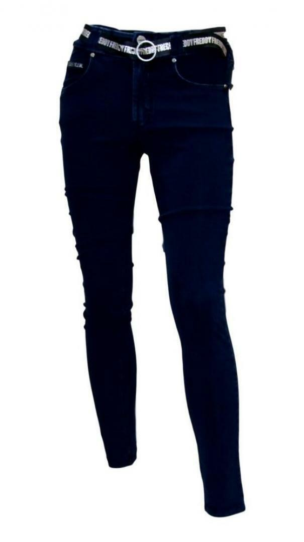 freddy freddy pants pantalone lungo now1mc002 da donna jeans