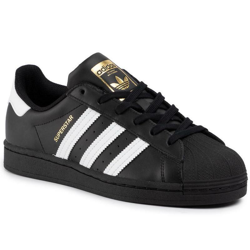 adidas adulto scarpe