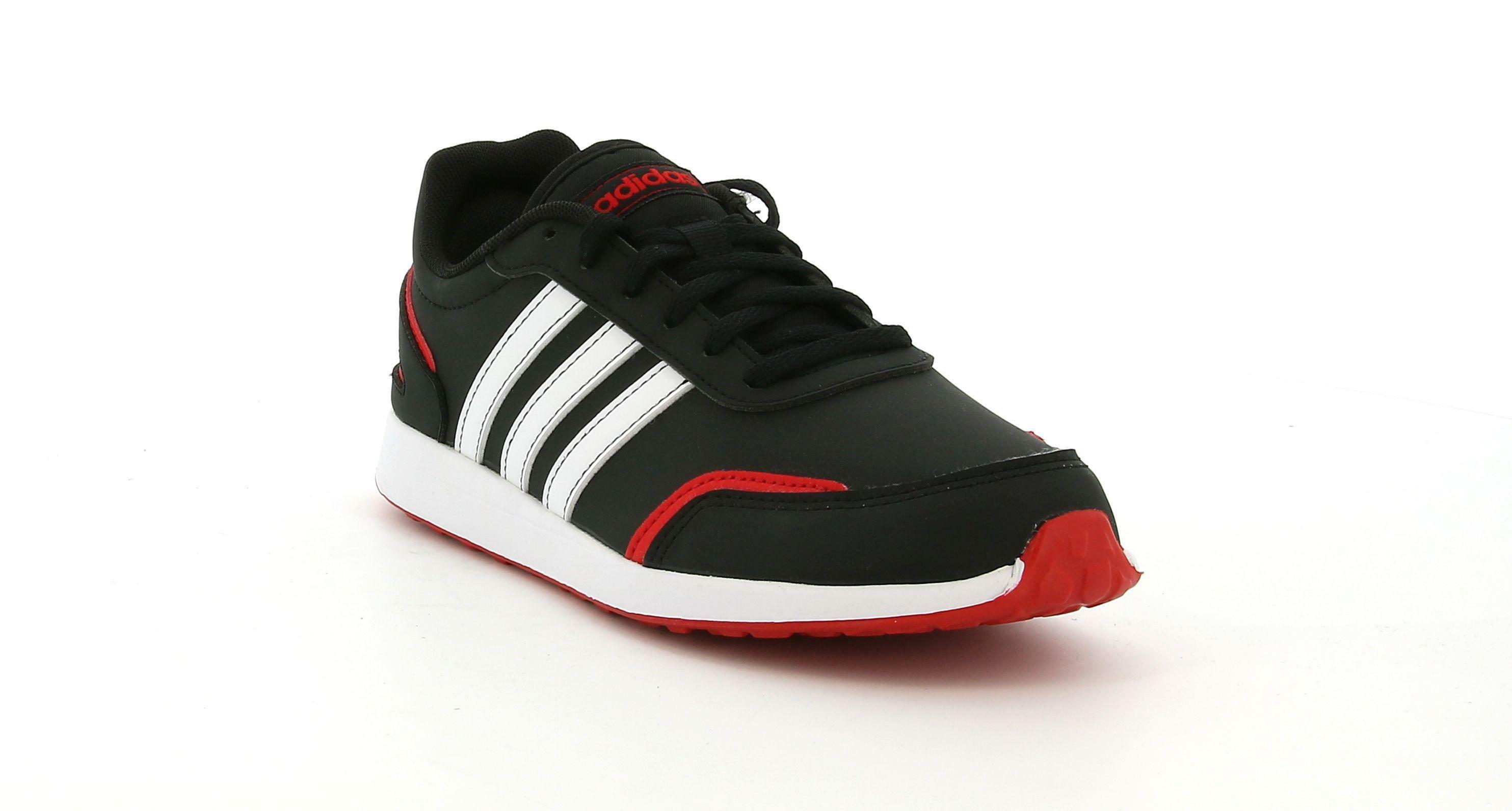 adidas adidas vs switch 3 k scarpe da ginnastica unisex bambini fw3962