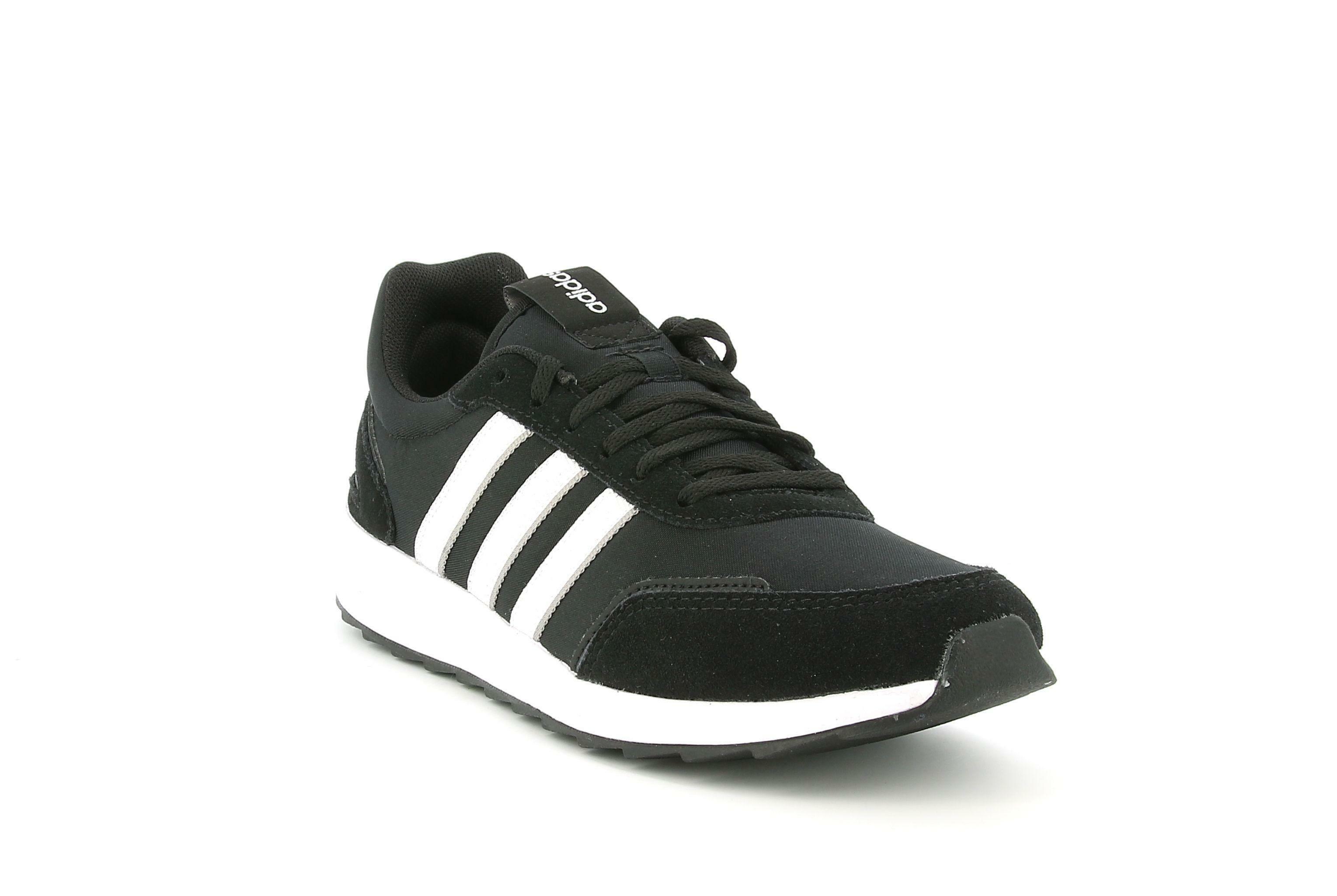 adidas adidas retrorunner scarpe running uomo fv 7034