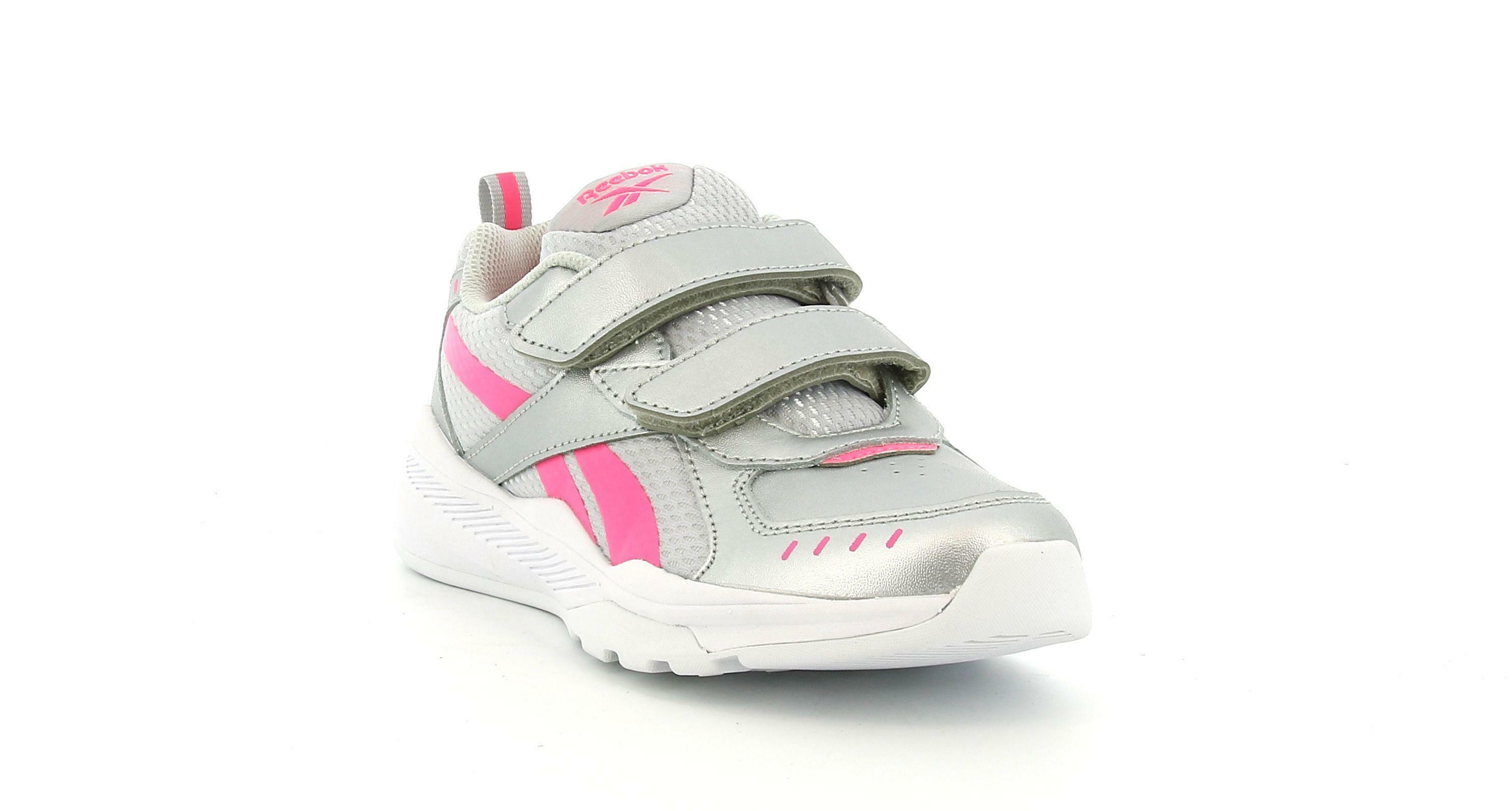 reebok reebok xt sprinter alt scarpe running bambina