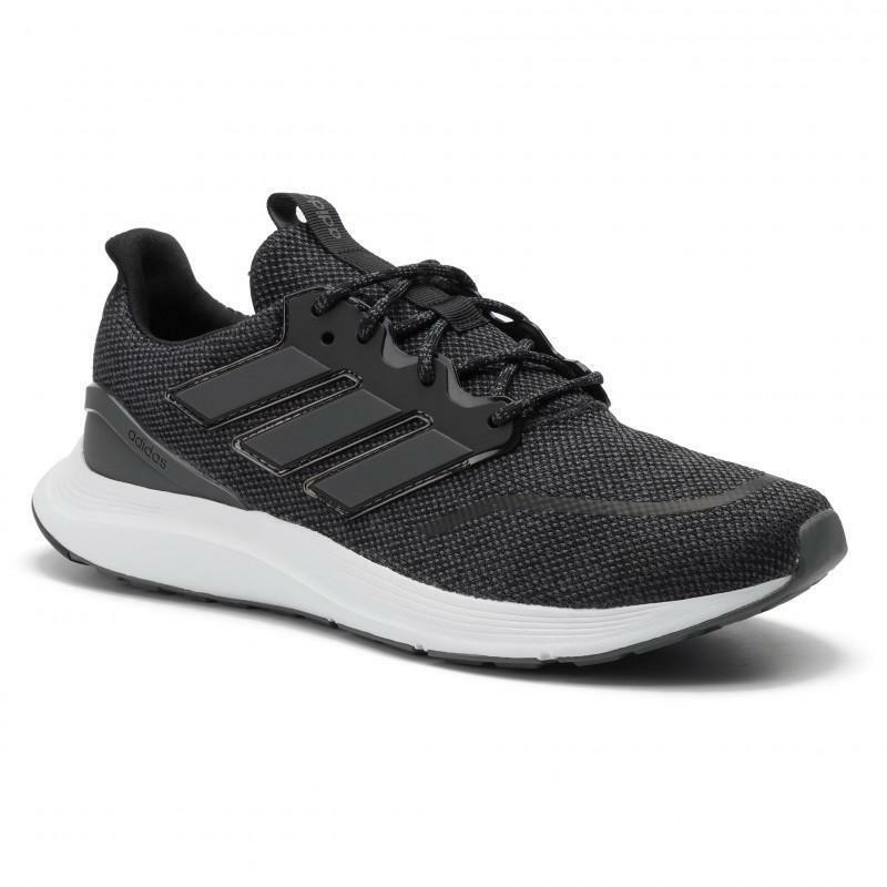 adidas adidas energyfalcon ee9852 scarpe da corsa uomo