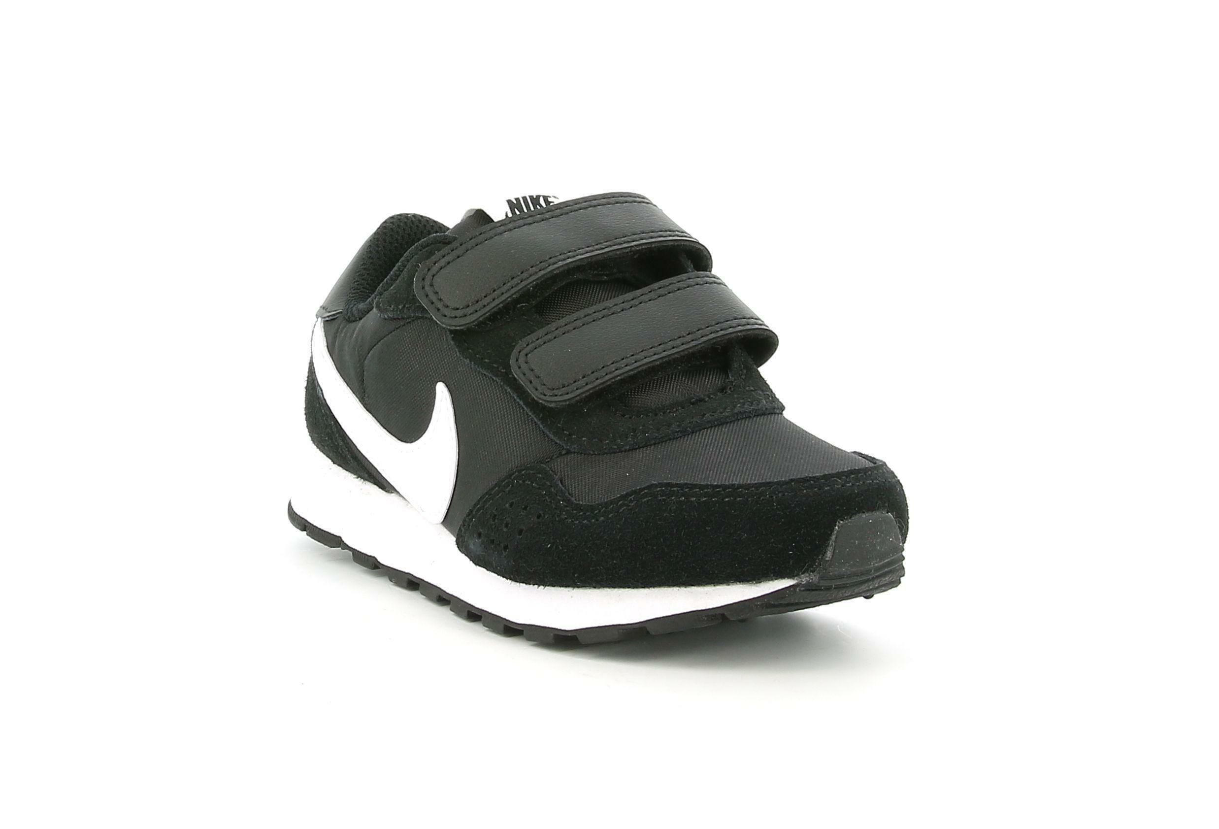 nike nike md valiant (psv) scarpe da corsa bambino cn8559 002