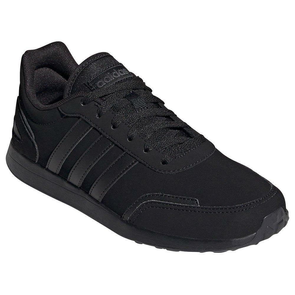 adidas adidas aididas vs switch 3 k scarpe da ginnastica unisex-bambini fw9306 scarpa donna