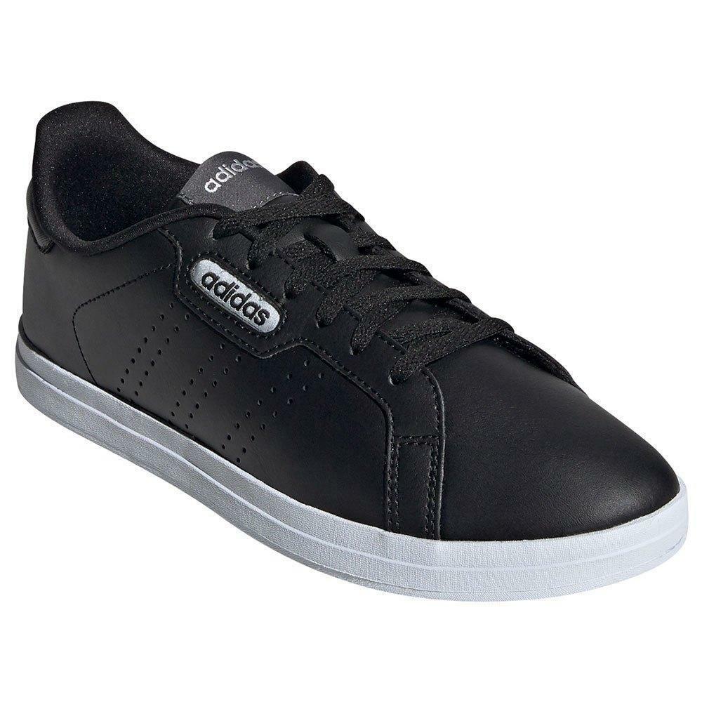 adidas adidas courtpoint base scarpe da tennis donna fw7384