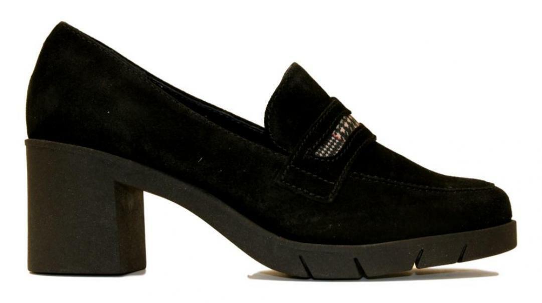 The FLEXX Shoes Collection | Ballerine Mocassini
