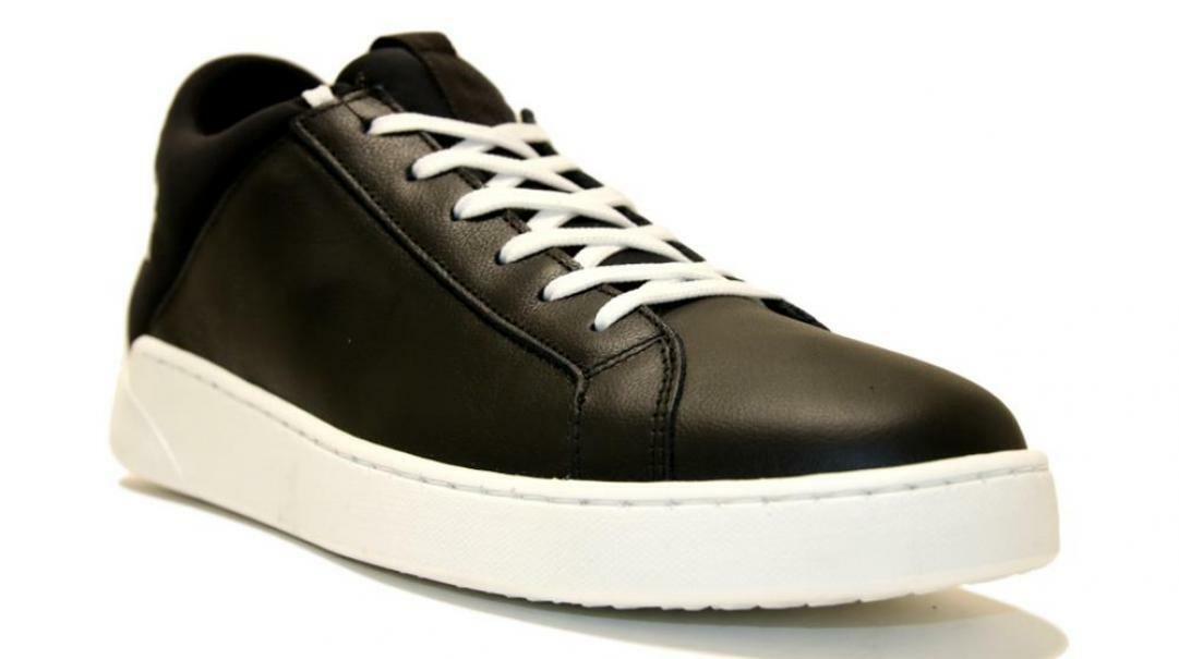 levis levis sneakers uomo 230087 nero